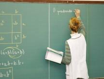 Onde encontrar informações sobre os professores do Brasil?