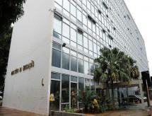 MEC acelerou credenciamento de novas universidades em 70% neste ano.