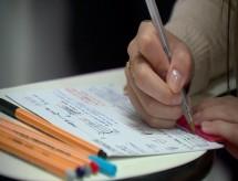Fies: prazo para renegociação de dívida é adiado para outubro; entenda cálculo