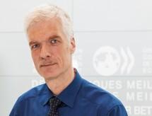 Um dos criadores do Pisa analisa o investimento público em educação no Brasil