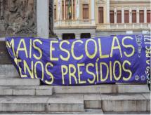 Cortes de Bolsonaro inviabilizam o Plano Nacional de Educação