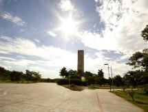 Universidade se torna um celeiro de unicórnios