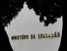 Entenda a crise no Ministério da Educação em 4 pontos