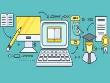 4 lados negativos da tecnologia para estudantes