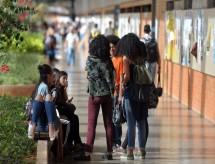 MEC analisa novo modelo de distribuição de recursos para universidades