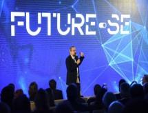 MEC quer enviar ao Congresso em outubro texto do programa Future-se