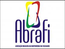 Endereço e local da 4ª Assembleia Ordinária ABRAFI