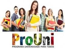 ProUni garante acesso e ajuda estudante a realizar seu sonho