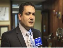 'Não acredito nesses cortes', diz presidente da Capes