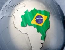Brasil atinge segunda melhor marca de impacto científico em 30 anos