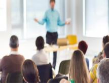 O Ministério da Educação estuda como flexibilizar o Ensino Superior Privado