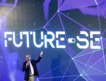 Empresas juniores de universidades terão papel de destaque no Future-se