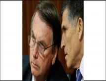 Abin investigará candidatos a reitor e diretorias de universidades federais