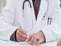 MEC apresenta proposta para revalidação de diplomas de medicina no Senado