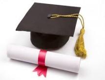 MEC cria um grupo para avaliar revalidação de diplomas de graduação