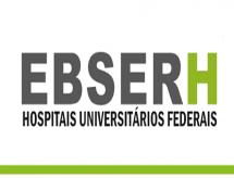 Ebserh oferta mais de 2 mil vagas para 40 hospitais universitários federais