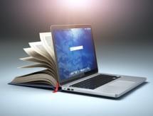 Ensino a distância rouba 120 mil alunos de cursos presenciais