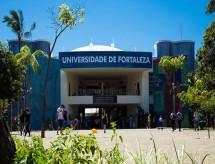 Universidade de Fortaleza está entre as melhores do mundo