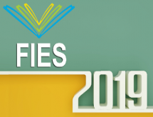 Circular Eletrônica nº 21/2019 – FIES/FNDE/MEC
