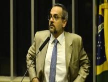 OAB pede no STF suspensão de congelamento de verbas de universidades
