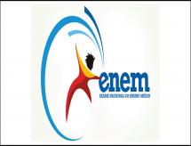 Edital nº 14 - Exame Nacional do Ensino Médio - ENEM 2019
