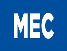 MEC autoriza a criação de 50 novos cursos superiores de graduação em várias cidades do país