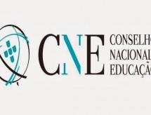 Reunião CNE / Maio de 2019