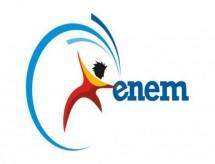 Inep diz que cronograma do Enem será mantido mesmo com falência de gráfica