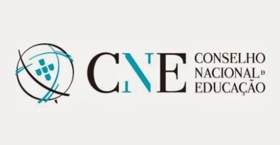 CNE- Súmula de Pareceres complementar 1