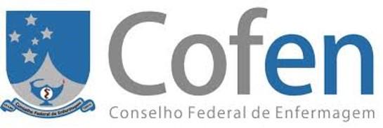 Resolução COFEN Nº 0631/2020
