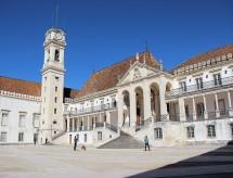 Coronavírus e desvalorização do real ameaçam permanência de brasileiros em universidades portuguesas