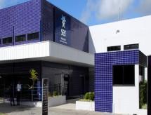 Ser Educacional compra Faculdade de Juazeiro do Norte por R$ 24 milhões