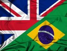 Brasil e Reino Unido discutem possibilidades de parceria no ensino superior
