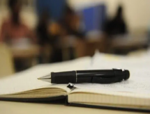Universidades particulares de SC pretendem negociar 2º semestre com cada aluno