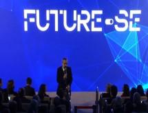 Projeto de lei do Future-se é encaminhado ao Congresso Nacional