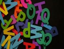 Inglês no ensino básico é base para internacionalização do superior