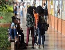 MEC abre 50 mil vagas remanescentes de Fies e 90 mil de ProUni, em setembro
