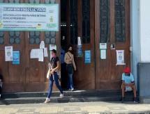 Estudantes no AM relatam problemas de estudar em casa para o Enem: 'Pandemia acabou estragando tudo'