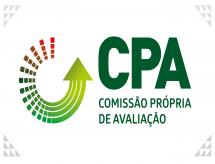 INEP Suspende entrega de relatórios da CPA