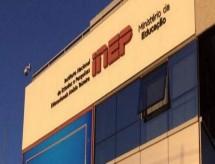 Servidor da Capes é nomeado diretor de avaliação do ensino superior no Inep