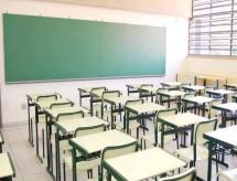 Pais poderão decidir se filhos voltam ou não para a escola em São Paulo