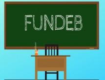 Após denúncia de prefeitos, MEC afirma que irá apurar como 'sumiram' 1,4 milhão de alunos nos cálculos de repasse do Fundeb