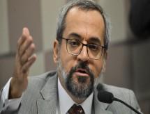 Partidos entram na Justiça para suspensão imediata da MP dos reitores temporários