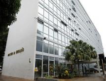 Com o fim de contratos de terceirizados, MEC recorre a força-tarefa para não paralisar atividades