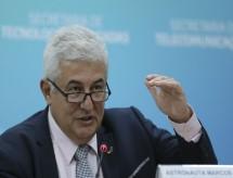 Após 8 meses de avaliação, Ministério da Economia libera verba extra para o CNPq pagar bolsas de pesquisa