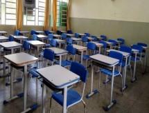 SP: Sindicatos de professores pedem suspensão da volta às aulas na Justiça