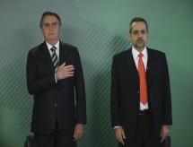 Educação: como foram os seis primeiros meses do governo Bolsonaro