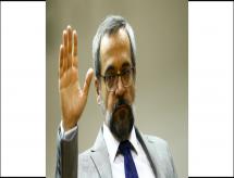 Ministro da Educação homologa parcialmente Parecer do CNE sobre reestruturação dos Calendários Acadêmicos