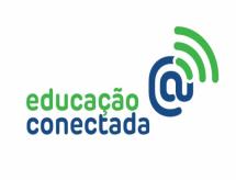 Educação Conectada prevê o uso pedagógico de tecnologias digitais na educação