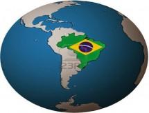 Brasil ocupa 14° lugar entre 21 países no avanço do direito à educação